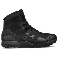 Under Armour Men's UA Valsetz RTS 1.5 Tactical Boot