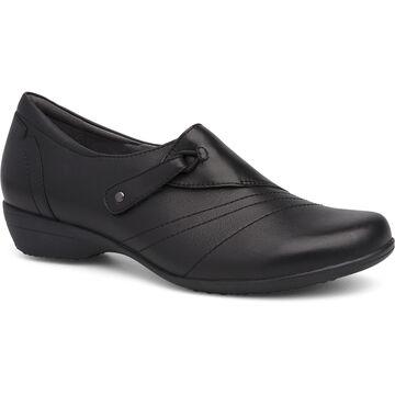 Dansko Womens Franny Shoe