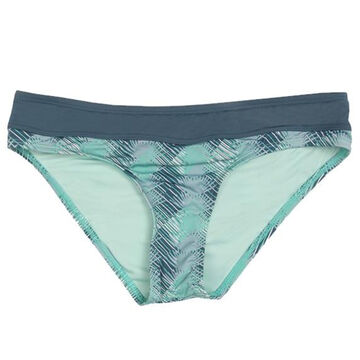 Carve Designs Womens Catalina Bikini Bottom