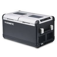 Dometic CFX 75DZW Electric Cooler