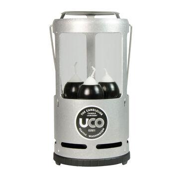 UCO Candlier Candle Lantern