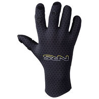 NRS HydroSkin 2.0 Forecast Gloves