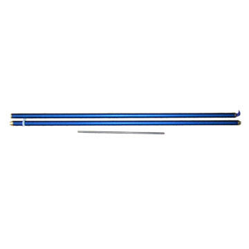 Shoals Harpoons Weighted Two-Piece Harpoon