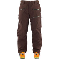 Flylow Sports Men's Compound Pant