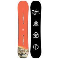 Burton Easy Livin Snowboard - 16/17 Model