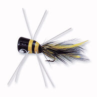 Betts Bass Bug Popper Fly