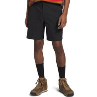 The North Face Men's Sprag Short