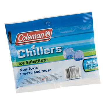 Coleman Chillers Lunch Pack Soft Ice Substitute