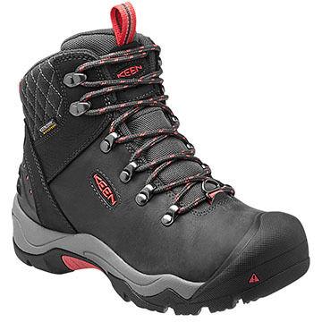 Keen Womens Revel III Winter Hiking Boot
