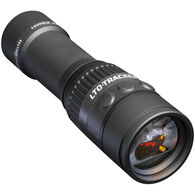 Leupold LTO-Tracker 2 Thermal Viewer
