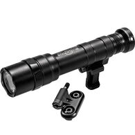 SureFire Scout Light Pro Dual Fuel 1500 Lumen Waterproof Weapon Light