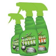 Primos Control Freak Spray