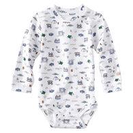 Carhartt Infant/Toddler Boys' Great Outdoors Long-Sleeve Bodyshirt