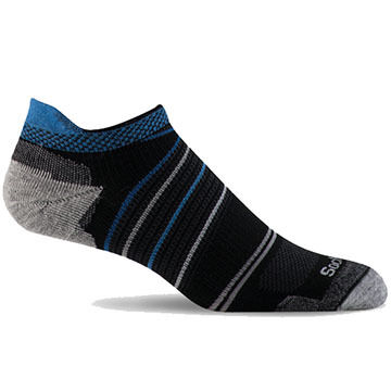 Goodhew Sockwell Mens Pacer Micro Sock
