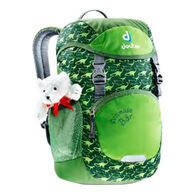 Deuter Children's Schmusebär 8 Liter Backpack