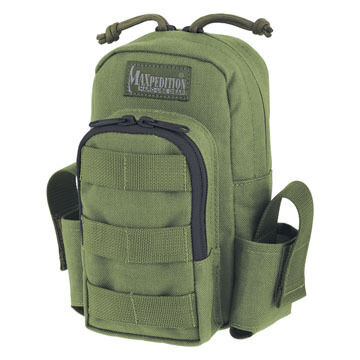 Maxpedition Tactical Handheld Computer Case