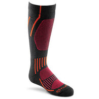 Fox River Boys' & Girls' Boreal Medium-Weight Sock