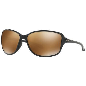 Oakley Cohort Prizm Polarized Sunglasses