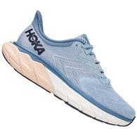 Hoka One One Women's Arahi 5 Running Shoe