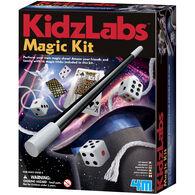 Toysmith Magic! Kit