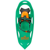 Atlas Children's Sprout 17 Recreational Snowshoe