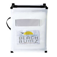 Franklin Sports Beach Bumz Target Twisters Set