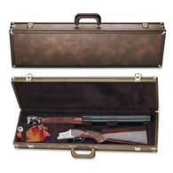 Browning Over / Under Hard Shell Gun Case