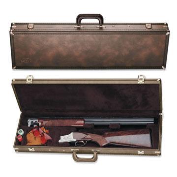 Browning Over / Under Hard Shell Gun Case