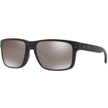 Oakley Holbrook Prizm Polarized Sunglasses
