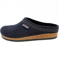Stegmann Women's American Fit Wool Clog