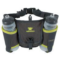 Mountainsmith Buzz Hydration Waist Pack