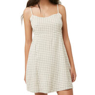 O'Neill Women's Monica Dress