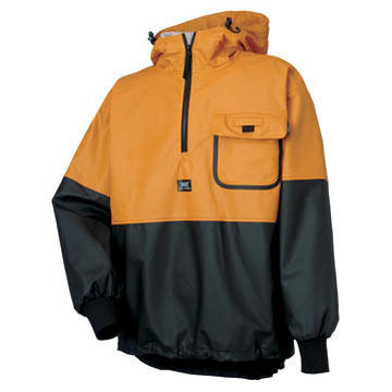 Helly Hansen Mens Roan Anorak Jacket