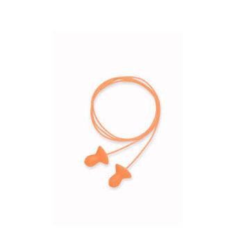 Honeywell Howard Leight Quiet Corded Reusable Ear Plug - 2 Pk.