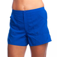 Maxine Women's Board Short
