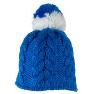 Obermeyer Girls' Livy Knit Hat