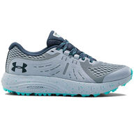 Under Armour Women's UA Charged Bandit 5 Trail Running Shoe
