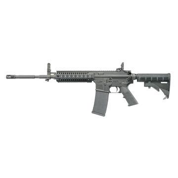 Colt M4 Monolithic Carbine 5.56x45 NATO (223 Rem) 16.1 30-Round Rifle