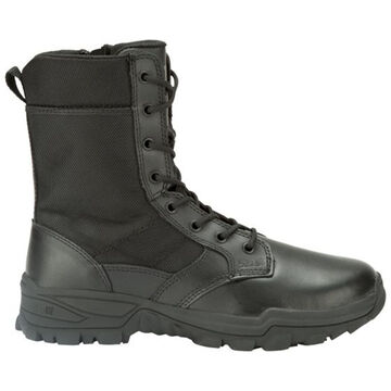 5.11 Mens Speed 3.0 Sidezip Tactical Boot