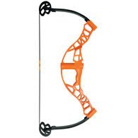 NXT Generation Children's Nitro Blazer Compound Bow