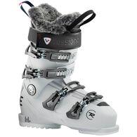 Rossignol Women's Pure 80 Alpine Ski Boot