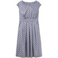Joules Women's Katalina A-Line Dress
