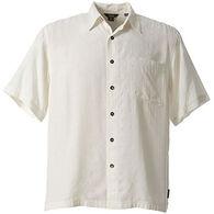 Royal Robbins Men's San Juan Short-Sleeve Woven Shirt