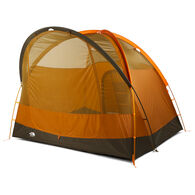The North Face Wawona 4-Person Tent