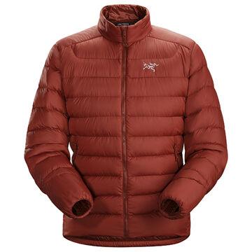 Arc'teryx Men's Thorium AR Jacket