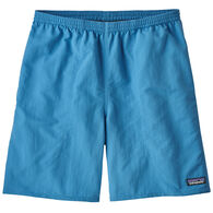 "Patagonia Men's Baggies Long 7"" Short"