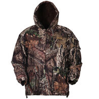 Gamehide Men's Big & Tall Tundra Jacket