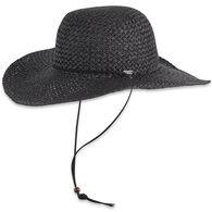 Pistil Designs Women's Karli Sun Hat