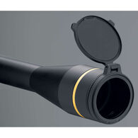 Leupold Alumina VX-5HD, VX-6, and VX-6HD 42mm Flip-Back Lens Cover