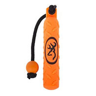 Browning Orange Vinyl Dog Training Dummy